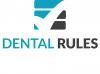 DentalRules BV