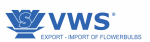VWS Export - Import of Flowerbulbs BV