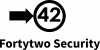 Fortytwo Security BV