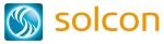 Solcon Internetdiensten B.V.