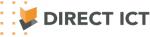 Direct ICT BV