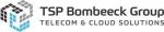 TSP Bombeeck Group