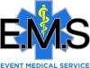 Event Medical Service