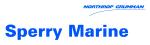 Northrop Grumman Sperry Marine BV