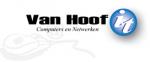 Van Hoof IT