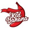 Red Banana B.V.