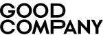 Good Company BV