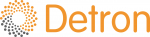 Detron IT Consultants