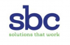 SBC Solutions B.V.