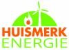 Huismerk Energie N.V.
