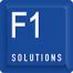 F1 Solutions B.V.