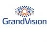 GrandVision Benelux B.V.