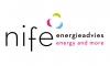 NIFE Energieadvies