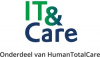 IT & Care Son