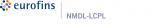 Eurofins NMDL-LCPL