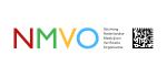 Stichting NMVO