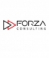 Forza Consulting