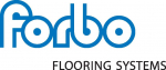 Forbo Flooring B.V.