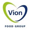 Vion Food Nederland