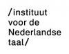 Instituut voor de Nederlandse Taal