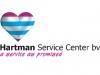 Hartman Service Center BV
