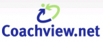 Coachview.net