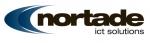 Nortade Ict