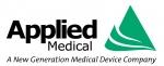 Applied Medical Europe B.V.