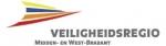 Veiligheidsregio Midden- en West-Brabant