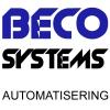 Beco Systems V.O.F.