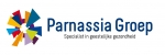 Parnassia Groep