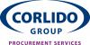 Corlido Procurment Services BV
