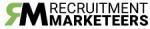 Recruitment Marketeers