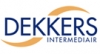 Dekkers Intermediair