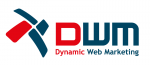 Dynamic Web Marketing