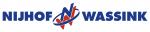 Nijhof Wassink Groep