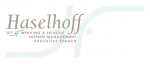 Haselhoff Groep