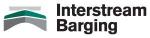 Interstream Barging Netherlands B.V.
