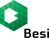 Besi Netherlands BV