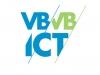 VBVB ICT