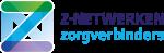 Z-NetwerkenNederland BV