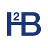 H2B Consulting