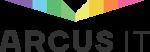 Arcus Group