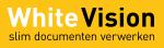 WhiteVision