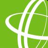 Libra ICT