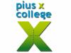 Pius X-College
