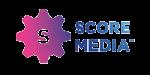 Score Media B.V.