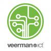 Veerman ICT