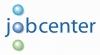 Jobcenter Intermediaire Diensten BV