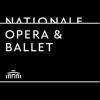 Stichting Nationale Opera & Ballet